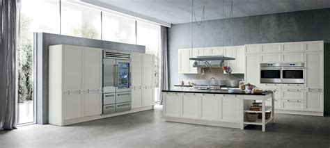 save  planet buy   luxury refrigerator today