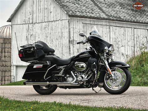 Harley Davidson Ultra Limited Wallpapers by 2012 Harleydavidson Flhtk Electra Glide Ultra Limited