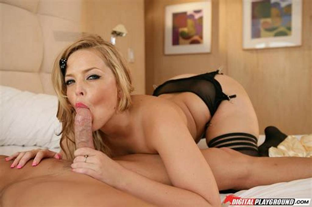 #Alexis #Texas #In #Black #Stockings #Takes #Big #Dick #In #Her