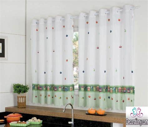 25 Modern Curtains Designs For More Elegant Look