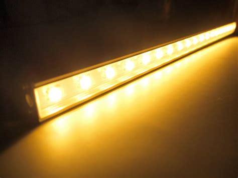 Illumi Light Bulb by 12vmonster 174 6 Pack Warm White G8 Led 120v 2 75 Watt