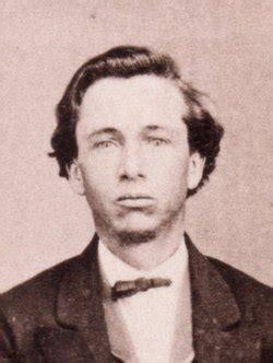 perry como burial site william perry alexander 1842 1897 find a grave memorial