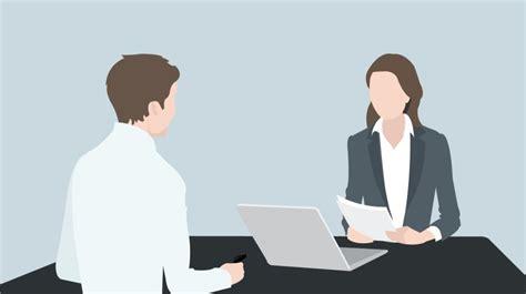 reconversion professionnelle  bilan de competences
