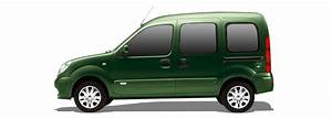 Pneu Kangoo 4x4 : pneus renault kangoo pas cher prix promo 1001pneus ~ Melissatoandfro.com Idées de Décoration