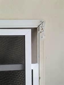 replacement sliding screen door patio door replacement sliding patio screen door