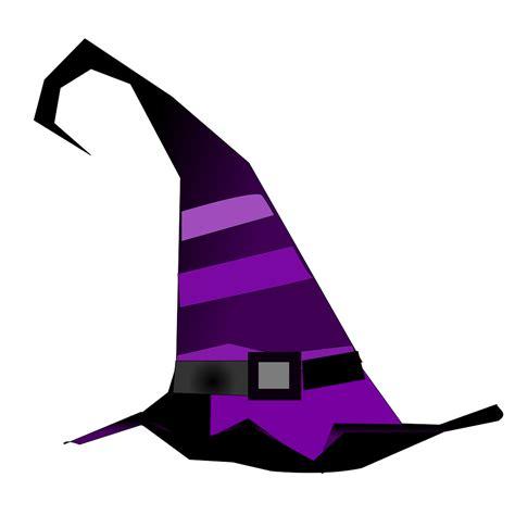 witch hat png svg clip art  web  clip art