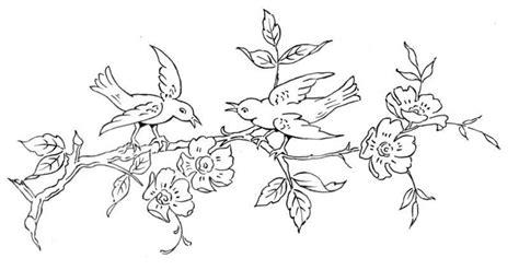 disegni ricamo da scaricare gratis disegni decalcabili per ricamo da scaricare rx93 pineglen