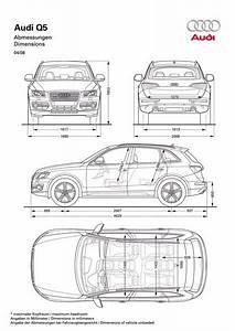 Volkswagen 2 0 Engine Specs
