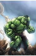 Hulk-the-incredible-hu...