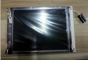 Lcd Display For Picanol Omni Plus Air Jet Loom Be151817