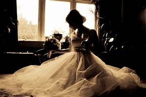 3 things to consider when picking a wedding photographer With how to be a wedding photographer
