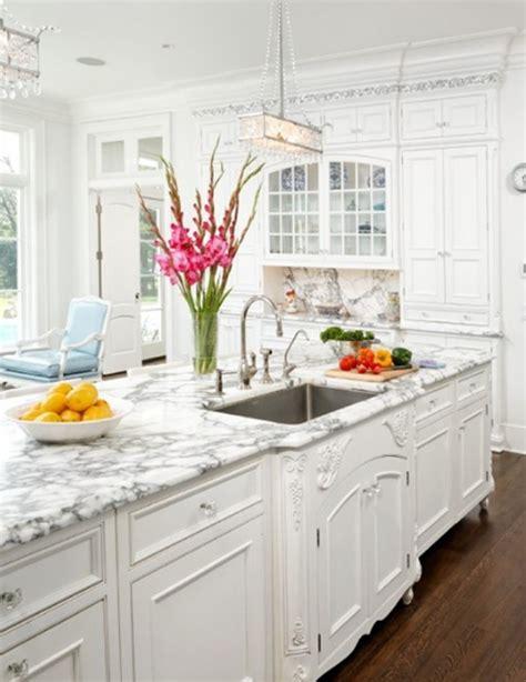 20 beautiful kitchens with white beautiful and minimalist white kitchen ideas