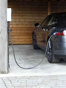 Borne De Recharge Tesla : borne de recharge tesla 22kw evchargeking ~ Melissatoandfro.com Idées de Décoration