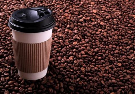 For example, if you like subtle flavor, you might want to choose a lighter roast. How to Identify a Good Cup of Whole Bean Coffee?   Best ...