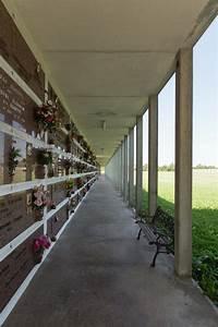 Gallery Of Ad Classics  San Cataldo Cemetery    Aldo Rossi