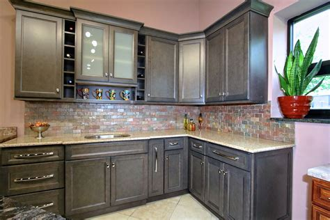 how high are kitchen cabinets decorate above kitchen cabinets high end red kitchen