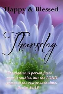 32 best images about Thursday Blessings on Pinterest ...