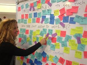 31 best images about Service Design for Engagement on ...