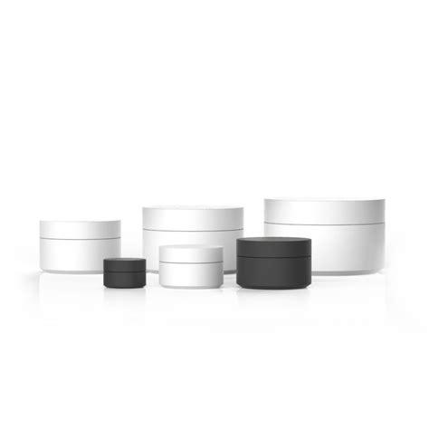 vasi cosmetici packaging plastica vetronaviglio packaging primario
