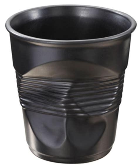 pot ustensiles cuisine décorer fr pot a ustensiles revol