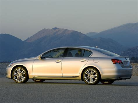 Lexus Gs Backgrounds by Lexus Gs 350 460 V8 450h Hybrid Free 800x600 Wallpaper