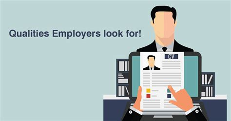 What Are Some Things Employers Look For On A Resume by Hadoop Big Data Analytics Big Data Courses Iiht
