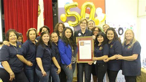 norwalk la mirada unified celebrates start program s 609 | HEADSTART1 WEB