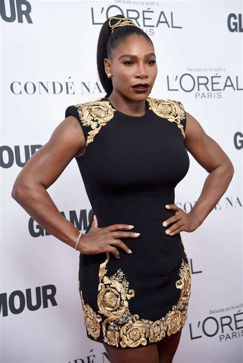 Serena Williams drops hint over potential return on ...