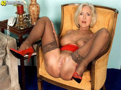 Katia Aka Ladyhawke In Gallery Mature Whores 3