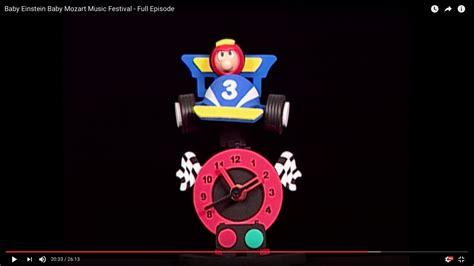 Race Car Clock By Rls Services