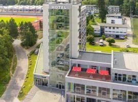 Rostock Zoo Preise : die 6 besten hotels in der n he von zoo rostock rostock deutschland ~ A.2002-acura-tl-radio.info Haus und Dekorationen
