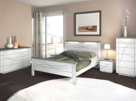 idee deco chambre moderne idee deco chambre moderne 8 des meubles blancs pour ma