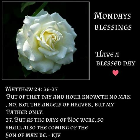 Morning bible verses powerful messages to start the day. Pin on kjv bible verses