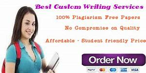Healthy Food Essays Essays About Veterans Assignment Of Property Rights Essays Montaigne  Sparknotes Research Essay Papers also English Essays For High School Students Custom Essay Writing Services Uk Custom Essay Writing Services Uk  Analysis Essay Thesis Example