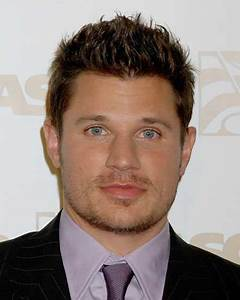 Best Men39s Hair For Round Face Mens Hairstyles 2018