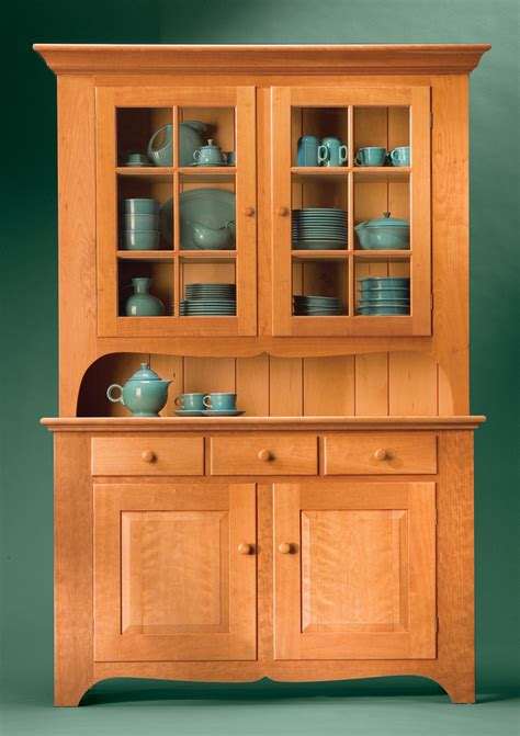 aw extra  classic country hutch popular