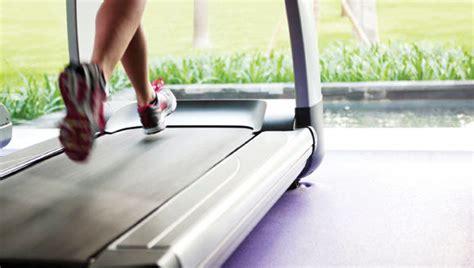 entrainement fractionn 233 sur tapis de course exercice de 30 minutes