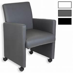 Rollen Für Sessel : sessel hocker relaxsessel polstersessel auf rollen ebay ~ Frokenaadalensverden.com Haus und Dekorationen