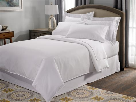 pillow top mattress box to home hotel collection