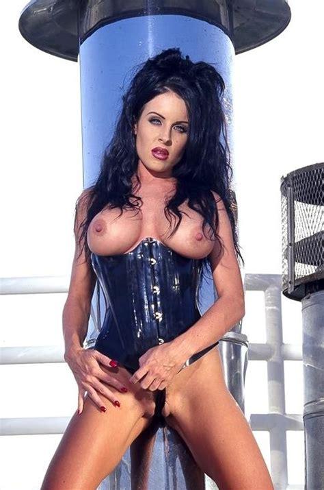 Azlea Antistia Nude Pictures Rating 80810
