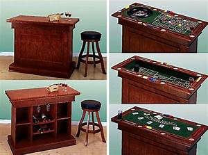 Bar A Roulette : bar roulette bar roulette makes it easy to find new bars and break your routine ~ Teatrodelosmanantiales.com Idées de Décoration