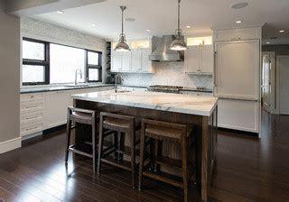 what is kitchen sink in britannia project 9645