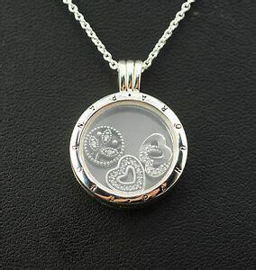 Original Pandora Medallion 59052960 Necklace Pendant Mit. Dogtag Medallion Medallion. Art Deco Medallion. Big Medallion. Vintage Gold Medallion. Diploma Medallion. Cherub Angel Medallion. Fancy Dress Medallion. Wolf Medallion