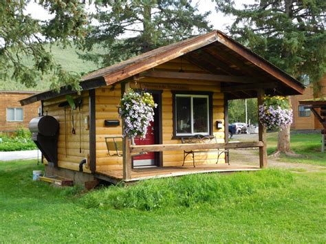 cabin alaska s only 100 year homeaway