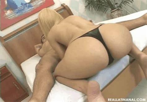 Latina Sex Brazilian Ass Hardcore Scenes Anal Cumshot