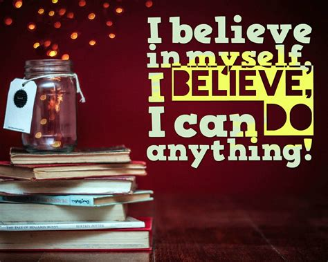 exam affirmations everyday affirmations
