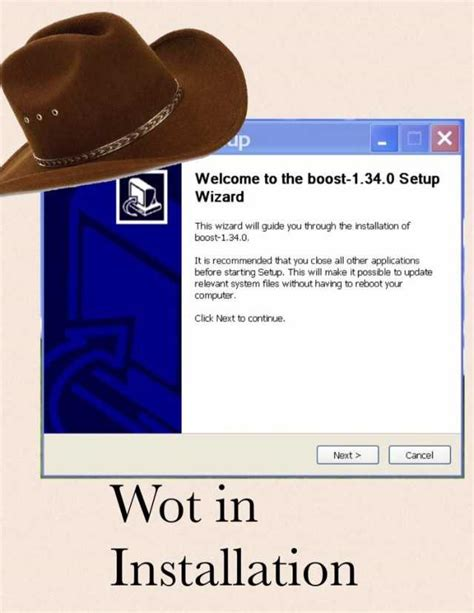 Wot In Tarnation Memes - wot in tarnation with a installation memes dopl3r com