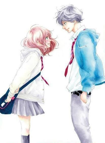blue spring ride blue spring ride picture 146195