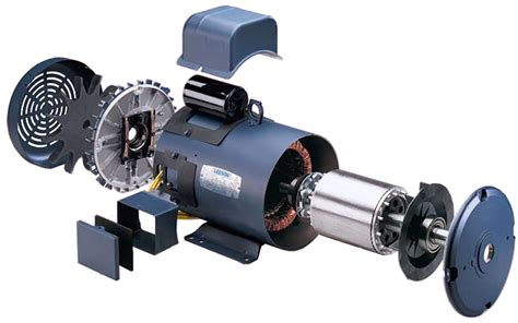 Electric Motor Distributors by Electric Motor Nj Distributor Big Electric Motors