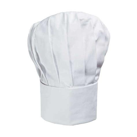 chapeau cuisine chapeau chef cuisinier table de cuisine